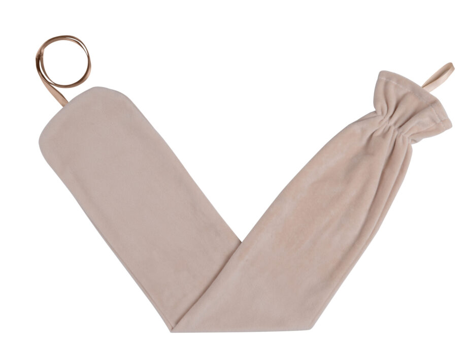 Light Brown Cover