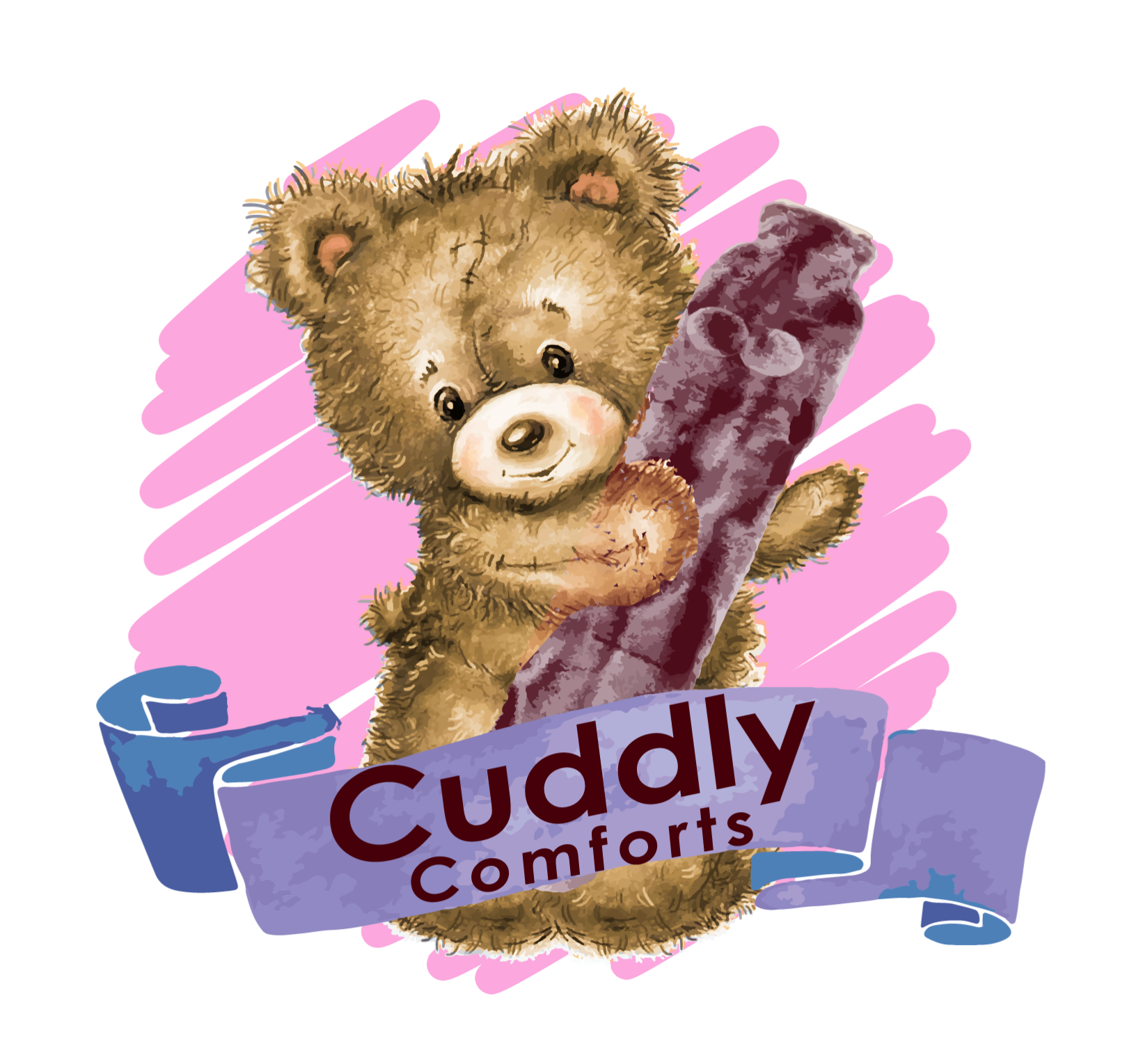 Cuddly Comforts